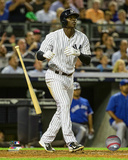 Didi Gregorius 2015 Action Photo
