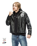 Dean Ambrose 2015 Posed Photo