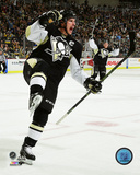 Sidney Crosby 2015-16 Action Photo