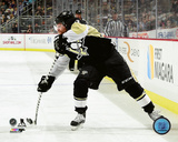 Phil Kessel 2015-16 Action Photo