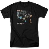 Reo Speedwagon- Hi Infidelity T-shirts