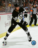 Kris Letang 2015-16 Action Photo