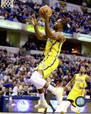 Rodney Stuckey 2015-16 Action Photo