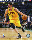 Kevin Love 2015-16 Action Photo