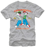 Looney Tunes- Throwbacks Stance Shirts
