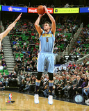 Danilo Gallinari 2015-16 Action Photo