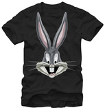 Looney Tunes- Poly Bugs T-Shirts