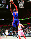 Andre Drummond 2015-16 Action Photo