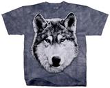 Wolf Glare T-Shirt