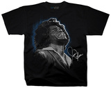James Brown- Godfather Of Soul T-Shirts