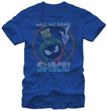 Looney Tunes- Need More Space T-Shirt
