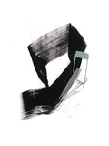 Study 25 Impressão giclée por Jaime Derringer