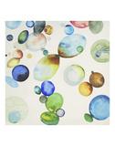 Sea Glass II Posters by Craig Alan