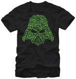 Star Wars- Sith Out Of Luck T-shirts