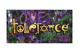Tolerance Prints by Diane Stimson