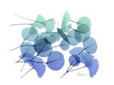 Explosion of Spring L245 Prints by Albert Koetsier