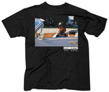 Ice Cube- New Impala Shirts
