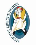 Jubilee of Mercy Plakaty