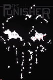 Marvel Knights Presents: Punisher Posters