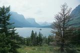 Glacier National Park 14 Photographic Print by Gordon Semmens