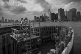 Scenes of NY Photographic Print by  Eye Of The Mind Photography