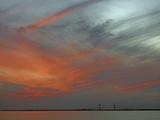 Lanier Bridge Photographic Print by J.D. Mcfarlan