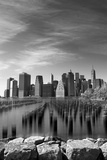 Manhattan Views Photographic Print by Jessica Jenney