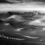 Espagne Reproduction photographique par Maciej Duczynski
