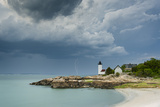Before the Storm Photographic Print by Michael Blanchette