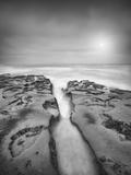 Destiny 12 Photographic Print by Moises Levy