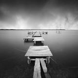 Moises Levy - Fragments - Fotografik Baskı