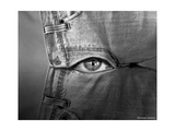 Private Eye Giclee Print by Thomas Barbey