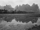 China, Guilin Photographic Print by John Ford