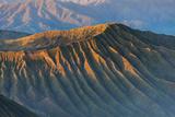 Mount Bromo, Bromo Tengger Semeru NP, East Java, Indonesia Photographic Print by Keren Su