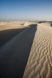 Khaluf Desert, Oman Photo by Sergio Pitamitz