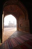 Masjid Wazir Khan, Lahore, Pakistan Photo by Yasir Nisar