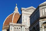 Cathedral Santa Maria del Fiore, Piazza del Duomo, Firenze, Italy Photo by Nico Tondini