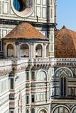 The Duomo of Santa Maria del Fiore, Florence, UNESCO, Tuscany, Italy Photo by Nico Tondini