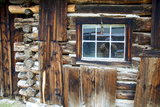 Virginia City, Montana, a Living Gold Rush Town in Western Montana Photo by Richard Wright