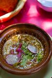 Goat Stew, El Pitillal, Puerto Vallarta, Jalisco, Mexico Photo by Douglas Peebles