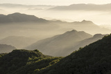 Santa Monica Mountains National Recreation Area, California Photo by Rob Sheppard