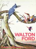 Baba Posters par Walton Ford