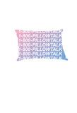 1-800-Pillowtalk (Purple) Plakát