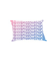 1-800-Pillowtalk (Purple) Pósters