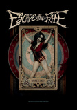 Escape The Fate- Hate Me Posters