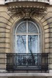 Rue De Paris I Giclee Print by Tony Koukos