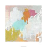 Samba II Limited Edition by June Vess