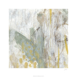 Surface Structure I Limited Edition by June Vess