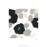 June Vess - Kinetic Flora III Limitovaná edice