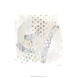 June Vess - Intangible II Limitovaná edice
